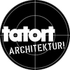 Tatort Architektur!